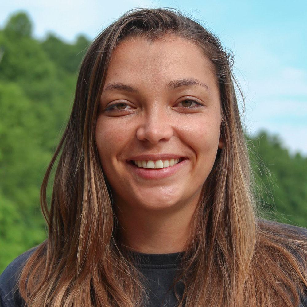 Christine Gerke