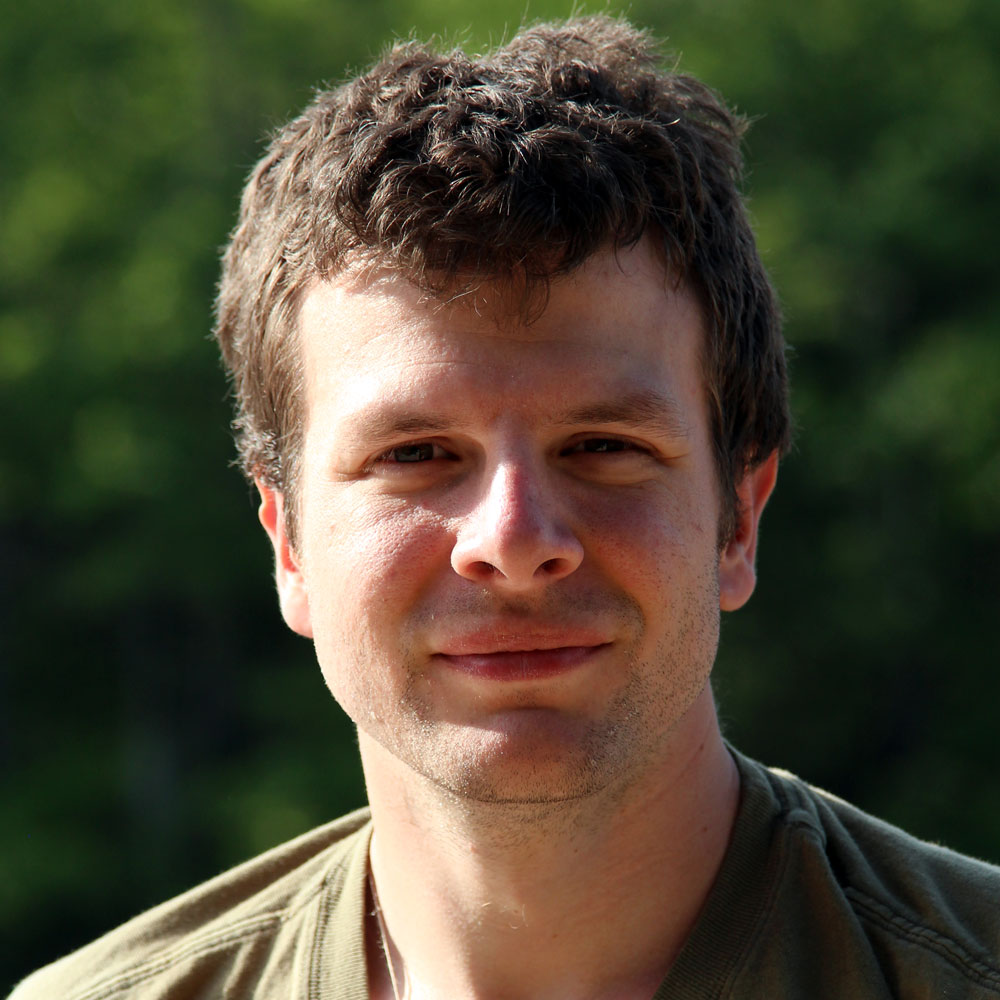 Mark Birdsong