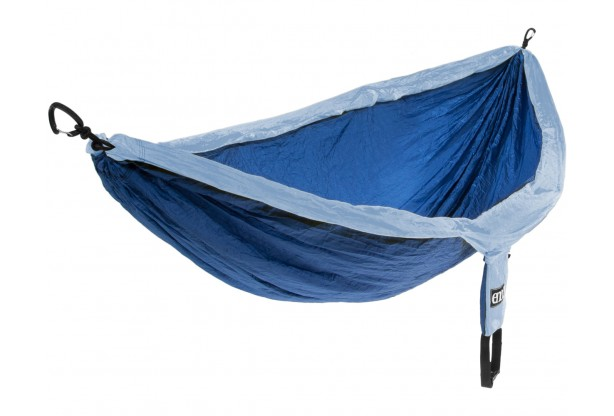 eno hammock - good for active boys